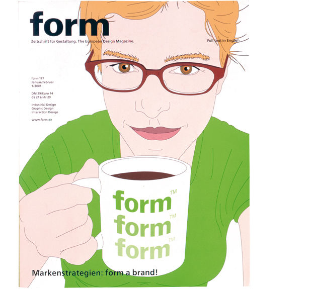 Cd_ad_form_177_cover