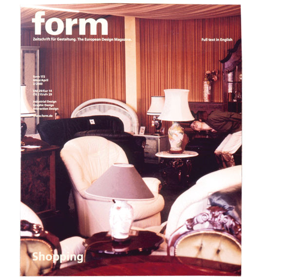 Cd_ad_form172_cover