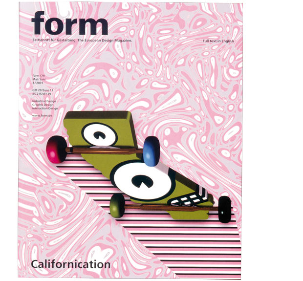 Cd_ad_form179_cover