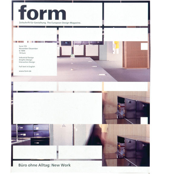 Cd_ad_form_170_cover